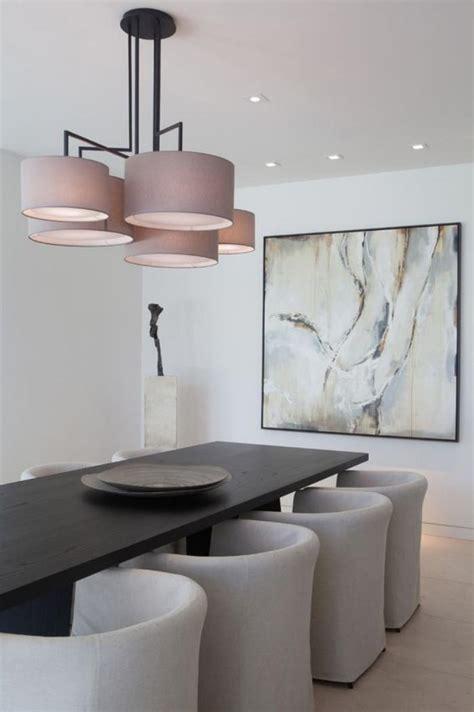 eclairage de salle a manger suspension salle manger eclairage accent design de maison