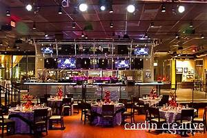 Hard rock wedding reception las vegas strip wedding venue for Wedding reception venues las vegas strip