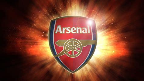 Arsenal FC – Twitter