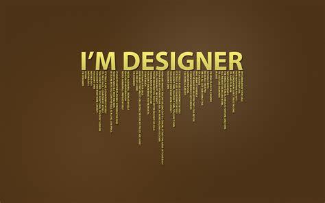 visual designer designer
