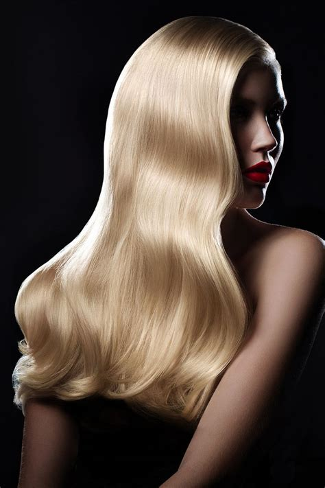 Shiny Hair by 17 Best Images About Shiny Hair On Behance