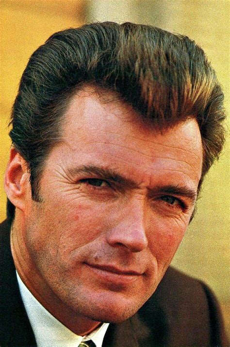 Pin Don Dugger Clint Eastwood Pinterest