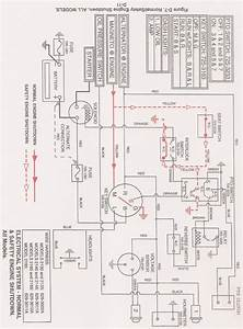 Headlight Wiring Harness Cub Cadet   34 Wiring Diagram Images