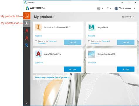 application bureau a propos de l application de bureau autodesk rechercher