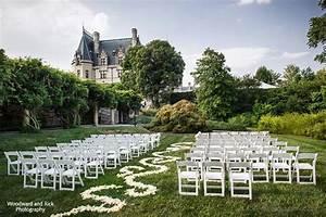 Weddings At Biltmore | Biltmore