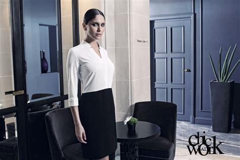travail femme de chambre hotel davaus femme de chambre hotel luxe avec des idées