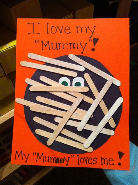 1000 ideas about preschool crafts on 863 | 350936f6abb74b2d6f6fbb98835255d1