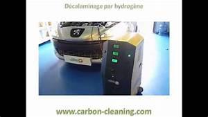 Systeme Antipollution Defaillant : d calaminage moteur peugeot 308 1l6 hdi systeme antipollution d faillant carbon cleaning ~ Maxctalentgroup.com Avis de Voitures