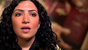 The gallery for --> Bahareh Parastar Biography