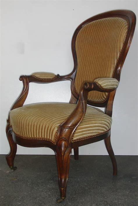 louis philippe stuhl verkauft sehr gepflegter louis philippe stuhl edeltr 246 antike m 246 bel