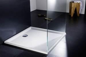 Bodengleiche Dusche Größe : bodengleiche dusche stilvolle barrierefreiheit ~ Michelbontemps.com Haus und Dekorationen