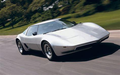 List of Wankel Engine Cars • Cars Simplified
