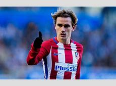 Why Antoine Griezmann cannot arrive at Man Utd soon enough