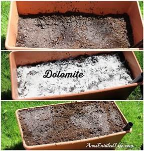 Earthbox Planting Instructions Pdf