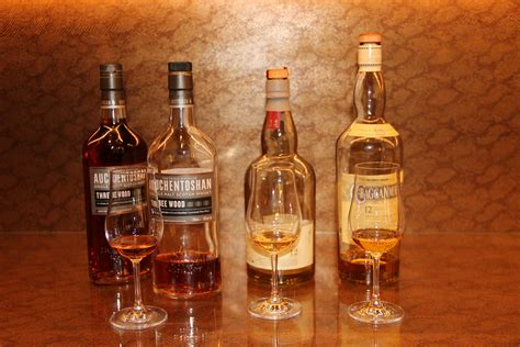 werden sie mein schiff whiskey experte mein schiff blog
