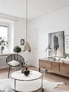 Designer Lampen Wohnzimmer : designer leuchten 45 erstaunliche modelle ~ Whattoseeinmadrid.com Haus und Dekorationen