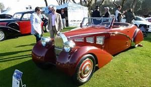 Aravis Automobiles : old cars at the amelia island concours d elegance ~ Gottalentnigeria.com Avis de Voitures