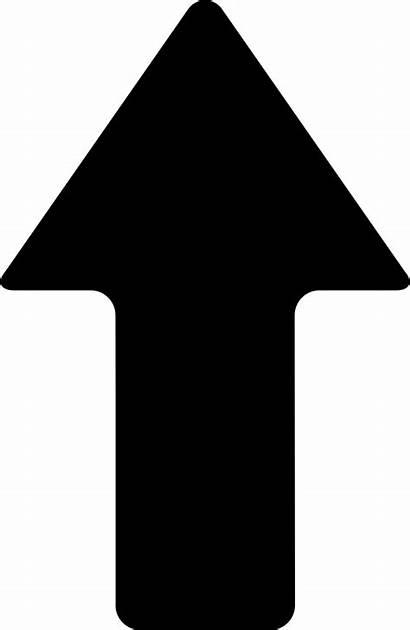 Arrow Svg Icon Onlinewebfonts