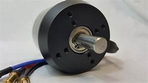 Brushless Motor Kv Berechnen : aps 6374hev outrunner brushless motor 170kv 3300w ~ Themetempest.com Abrechnung