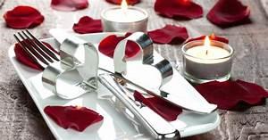 Romantische Ideen Zum Jahrestag : erster hochzeitstag romantische ideen f r den jahrestag liebe ~ Frokenaadalensverden.com Haus und Dekorationen