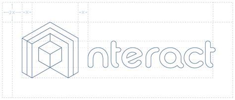 nteract building  top  jupyter nteract