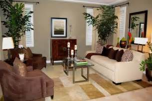 Decorating A Livingroom Decoration Contemporary Living Room Decor Ideas With Ornamental Plants Contemporary Living
