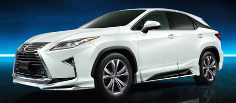 lexus hatchback modded lexus dealer edmonton lease a 2018 honda civic hatchback