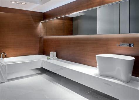 Badezimmer Spiegelschrank Trends by Badezimmer Spiegelschrank Trends Einbau Badewannen My