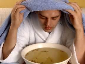 gelber schleim nase bakterien oder viren gesundheit fit durch den herbst jetzt die abwehrkr 228 fte