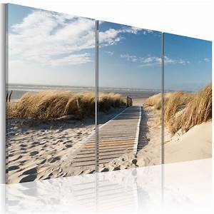 Bilder Natur Leinwand : modernes wandbild 030212 25 120x80 3 teilig bilder fo kaufen ~ Markanthonyermac.com Haus und Dekorationen
