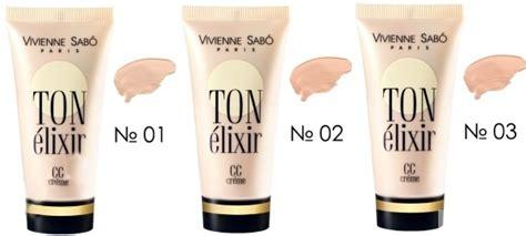 ССкрем – что это за косметический продукт состав правила нанесения на кожу и средства удаления