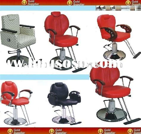 salon barber hydraulic chair hairdresser for sale price