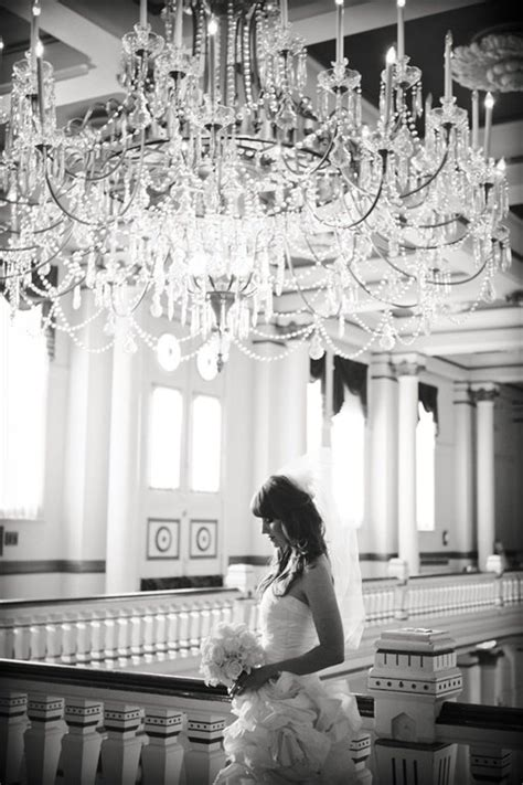 This cincinnati wedding at the plum street temple & music hall is one for the books! 1000+ images about Weddings at Music Hall on Pinterest   Cincinnati, Ballroom wedding and Music