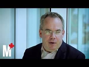 Maclean's National Leaders Debate: Don't Watch the ...