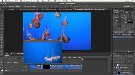 adobe graphic design software photoshop cs6 adobe photoshop cs6 beta available for Version
