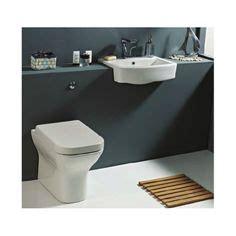 images   bathroom