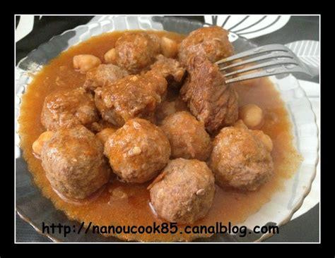 recette de cuisine sans viande tikarboubine boulettes de semoule en sauce la cuisine sans pretention