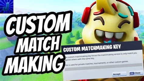 fortnite private server fortnite cheat week