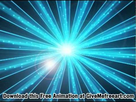 Animated Backgrounds Free by Free Animated Backgrounds