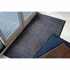 tapis pour couloir d entree maison design bahbecom With tapis de sol pour hall d entrée