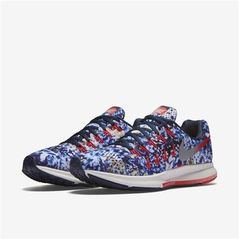 Sepatu Nike Air Pegasus 2 jual sepatu lari nike wmns air zoom pegasus 33 jungle pack