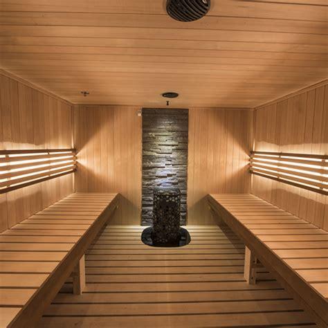 30 Best Infrared Sauna Design Ideas & Review