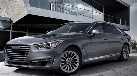 hyundai genesis   door   bigger youtube