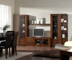 Candice Olson Living Room by The Living Room Cabinet Custom Home Design