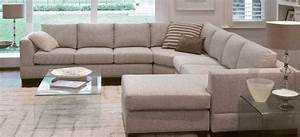 Professional couch sofa upholstery cleaning auckland for Sofa couch auckland