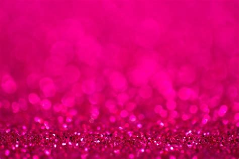 Pink The Color That Will Change Your Life Merriamwebster