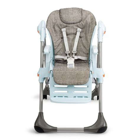 chaise chicco polly magic 3 en 1 chicco high chair polly 2 in 1 2012 buy at kidsroom