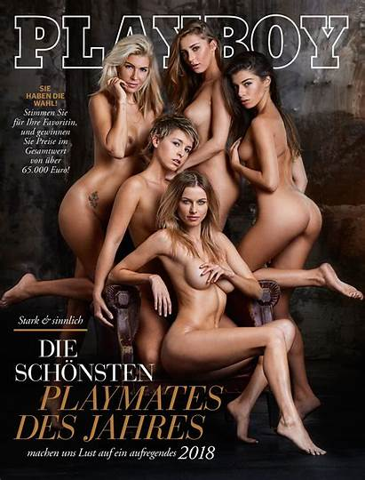 Playboy Marisa Papen Germany Naked Models Thefappening