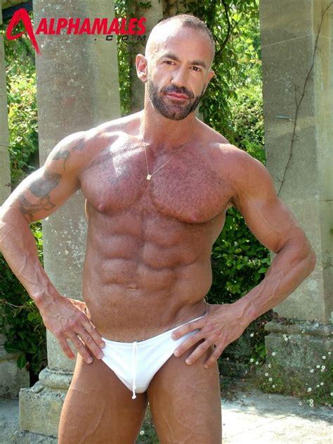 Adriano Marquez Gay Porn