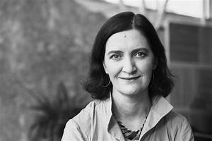 Writer Of 'Room,' Emma Donoghue, Investigates 'Fasting s' In Her New Novel, 'The Wonder